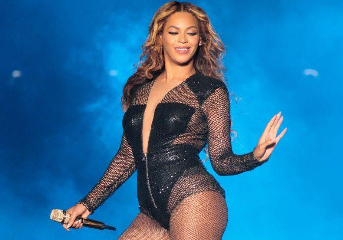 Beyoncé faz niver e doa R$ 5 milhões a pequenos empresários pretos
