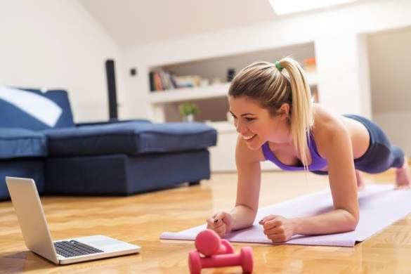 Quer ter uma vida saudável? Veja 5 dicas para melhorar a saúde em meio ao estresse do dia a dia