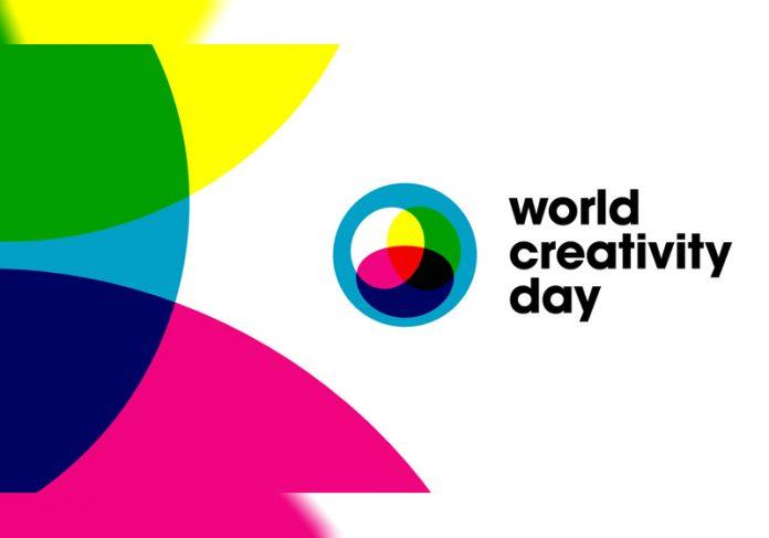 Dia Mundial da Criatividade vai distribuir 111 mil bolsas de estudo online