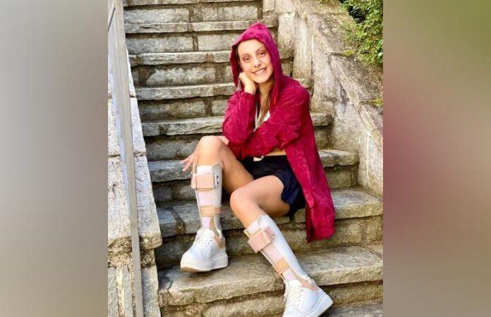 Barrada em escola por ter paralisia cerebral jovem vence e quer ajudar PCD