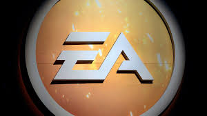 Hackers começam a vazar dados roubados da EA, que não se mostra preocupada