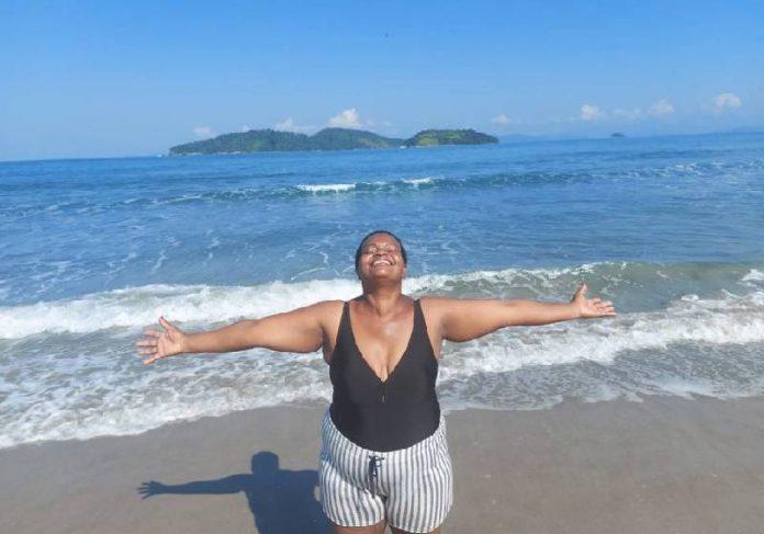 Madalena, que foi escravizada, recebe R$ 690 mil de indenização