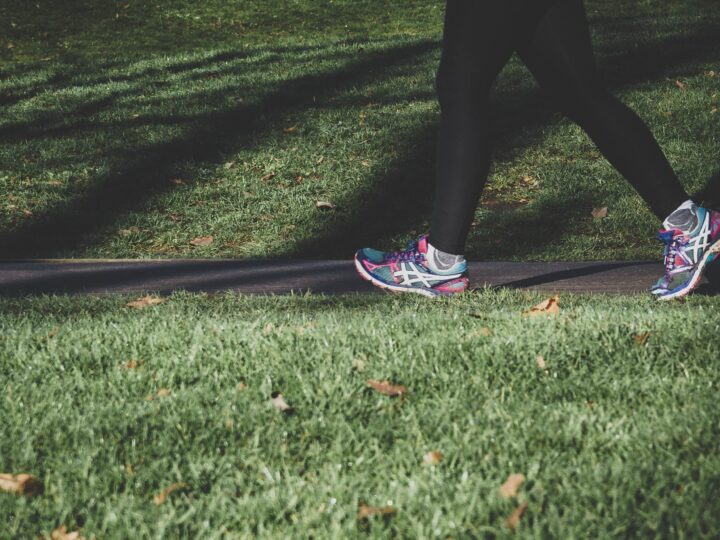 Saiba quais exercícios são recomendados para recuperados de Covid-19 grave